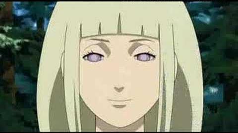 2ª Encerramento de Naruto Shippuden versão 2