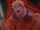 Le Pouvoir de Kyûbi