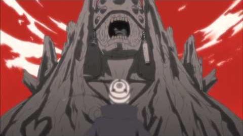 Naruto_Shippuuden_NC_OP_14
