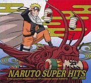 Narutosuperhits.jpg
