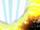 Técnica da Espada Explosiva: Freio Repetido da Morte Explosiva