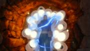 File:Cursed Seal Blast 1.PNG