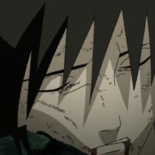 Sasuke al borde de la Muerte.png