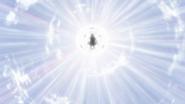 Tsukuyomi Infinito Anime 3