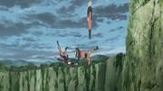 Bala de Elite do Clone da Sombra (Anime).png