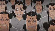 Gia tộc Kaguya