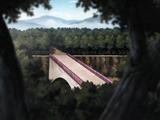 Jembatan Kannabi