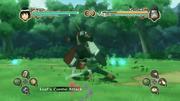 File:Leaf Combo Attack-1.png
