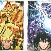Naruto storm 4 Edición Kit de Prensa 4.PNG