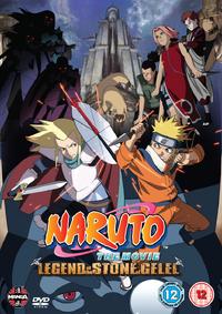 Naruto Las ruinas ilusorias en lo profundo de la tierra.png