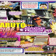 Naruto Storm 4 Modo historia modo evento temporal y mas dlcs.png