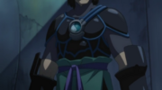 File:Prototype Chakra Armour.PNG