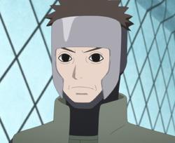 Yamato profilo 2.png