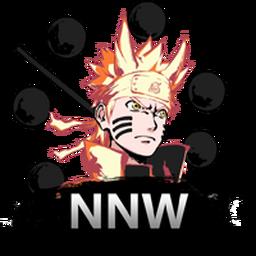 Naruto New World English Wiki