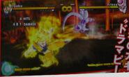 Dragon-ball-z-budokai-tenkaichi-4-burst-limit-ps3-screenshot-big