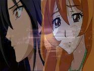 Shun-and-Alice-bakugan-battle-brawlers-6729944-640-480