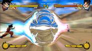 Dragon-ball-z-burst-limit-screenshot-big