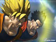 Dragon-ball-z-budokai-tenkaichi-3--20071001103138216 640w