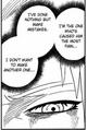 Naruto-Chapter45910 zpsbc4cd441