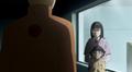 Boruto 167 hospital Naruto Hinata Hima