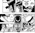 Naruto42-03 - Copie
