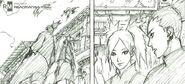 ST Manga Omake