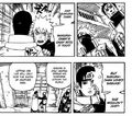 Sakura-chan-loves-sasuke