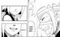 Naruto-Chapter23615 zps497b1648
