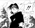 Sakura's Scream I