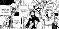 Naruto-Chapter6622 zps9f0dd18d
