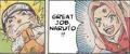 Naruto-Chapter481 zps8abedc99