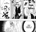 Naruto-Chapter734 zps48824bbe