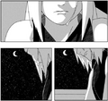 Sakura - Team 7 - Sasuke - Memories