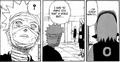 Naruto-Chapter23617 zps42ed5058