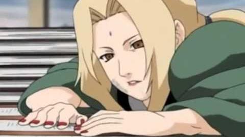 Naruto likes Sakura's breast size NaruSaku