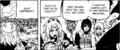 Naruto-Chapter6623 zpsf03ec065