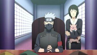 Quais casais você teria formado em Naruto?  340?cb=20170807042448