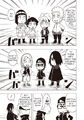 Boruto SD chapter 12 p 3 - kiyoitsukikage