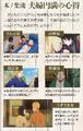 Naruto couples magazine