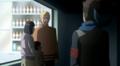 Boruto 167 hospital Naruto Hinata Hima Konohamaru