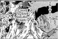 Naruto-Chapter1315 zps5a76110d