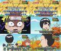 ST Naruto sd 36