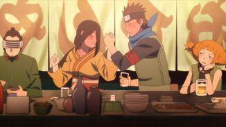 Konohamaru-and-hanabi-drunk.jpg