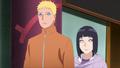 Boruto-Naruto-Next-Generations-126-AnimeArchivos