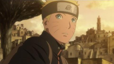 The Last Naruto the Movie Thoughts of Naruto and Kakashi's Voice Actors
