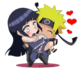 At naruhina engagement by annria2002-d33w7aa.png