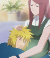 Minato-hugs-kushina.jpg