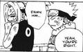Naruto-Chapter744 zps5cf8b176