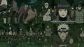 Naruto371-defense