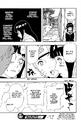 Naruto ch282 p19